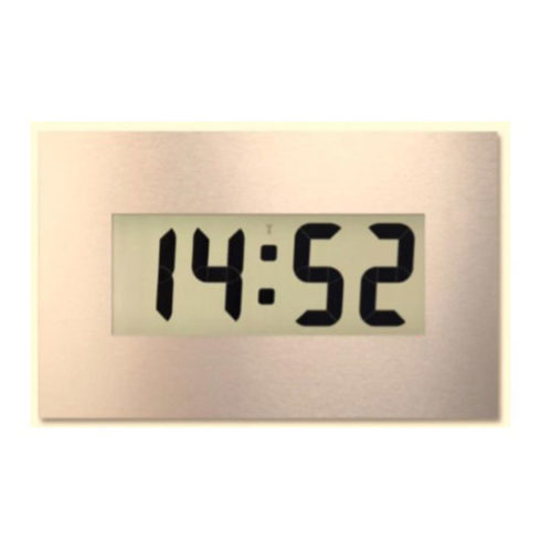 wireless-school-clocks-ea-combs-c-90-m-lcd