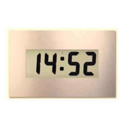 wireless-school-clocks-ea-combs-c-90-m-lcd