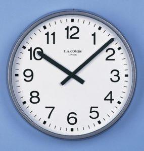 ea-combs-60332-awp-clock-systems