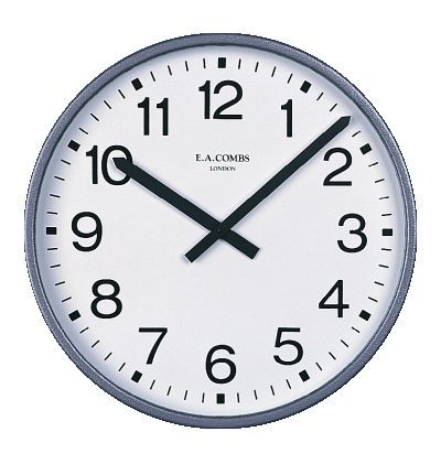 ea-combs-clock-systems-60332-awp
