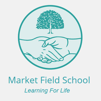 Marketfield School