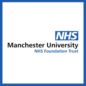 NHS Manchester